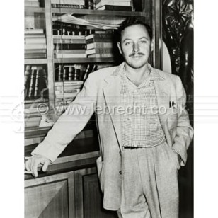 64371_tennessee-williams-publicity-shot-of-t.jpg