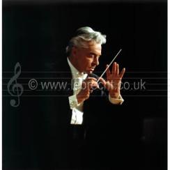 65184_herbert-von-karajan-conducting-austrian.jpg