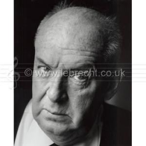 Vladimir Nabokov. # 56911
